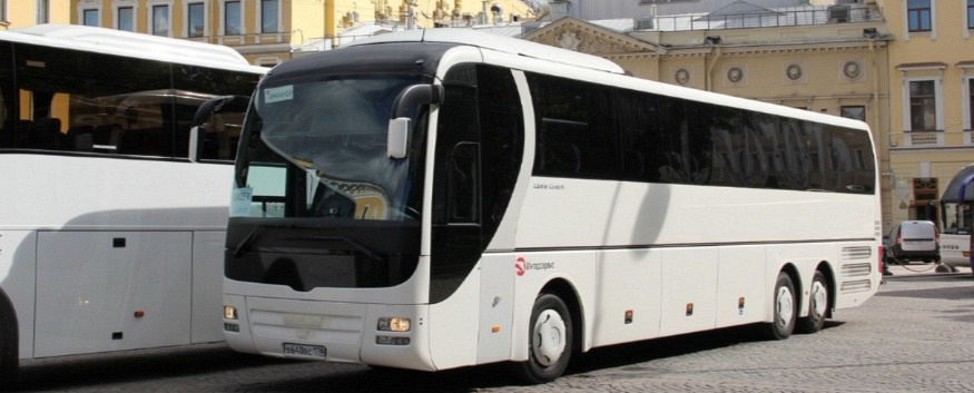 Стоимости работы расчет автобуса часа новосибирске в продать часы
